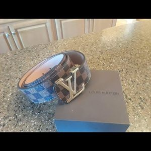 Accessories - For sale belt